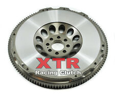 XTR 4140 CHROMOLY CLUTCH RACE FLYWHEEL fits NISSAN 350Z / INFINITI G35