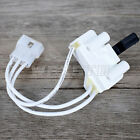 New Dryer Door Switch WP3406107 Kenmore AP6008561 PS11741701 For Whirlpool US photo