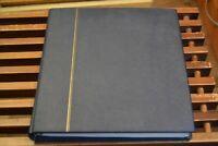 Bund BRD im SAFE Vordruckalbum 1949-1977 mit schöner gestempelter Sammlung (2)