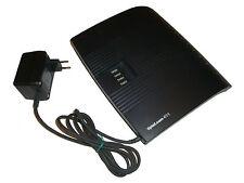 tiptel com 411 Analog Anlage Telefonanlage                                  *130