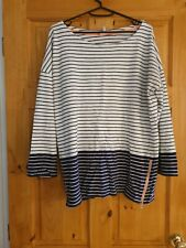 Joules 18 Stripey Top