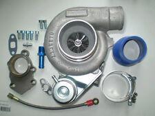 Turbo Kit Turbocharger upgrade Garrett GT2871R 400HP Fiat Coupe 20v Turbo