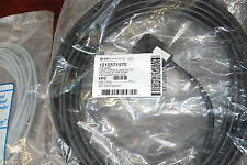 BradConnectivity, WoodHead 1210571575 Lot of 3 Cables, New