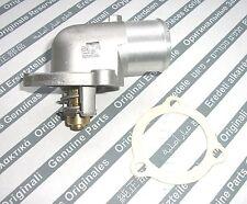 ALFA ROMEO GTV & SPIDER 3.0 3.2 V6 24V  NEW 100% Genuine Thermostat & Gasket