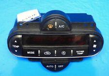 BEDIENELEMENT Schalter Regler Klimaanlage Heizung OK2FB61190 KIA Carens II FJ