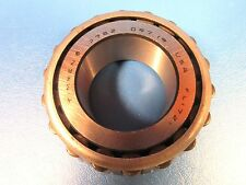 Timken 3782 Tapered Roller Bearing, 09719, USA (SKF, FAG, NTN, NSK)