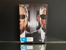 MIB Men in Black - DVD Video NEW/Sealed