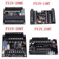 FX1N-20MR FX1N-14MT FX1N-20MT FX1N_24MT Relaisverzögerungsmodul für SPS-Platine