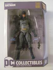 DC Essentials - 20 Years Version - Batman - Sealed