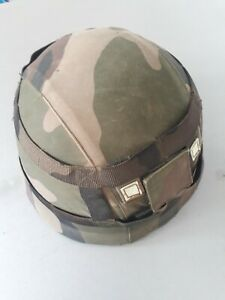 Couvre Casque PT Afghanistan