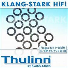 Thulinn ® moulures réparation set pour Bose 901 série vi chez membranes rupture