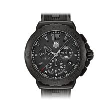 TAG Heuer Quartz (Battery) Wristwatches