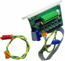 Zodiac Jandy SPK8 AquaLink Power Circuit Board RS Sprinkler Module