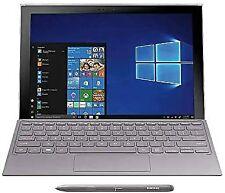 "Samsung Galaxy Book2 SM-W737A (12"" Display, 128GB SSD, 4G LTE (AT&T)"