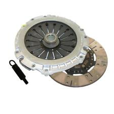 Ram Clutch Kit 98516;