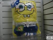 Sponge Bob Duke University Fan * Applause * New * Rare*