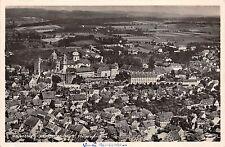 BR17033 Ravensburg Weingarten Wrt   germany