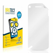 Screen Protector for Nokia n97 Tempered Glass Film Protection