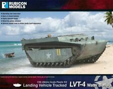 LVT-4 Water Buffalo Rubicon 280068