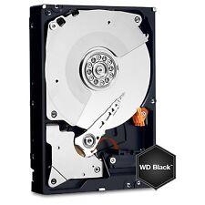 """Western WD Caviar Nero Digital 1 TB 7200 RPM 3.5"""" unità disco fisso SATA WD 1003FZEX"""