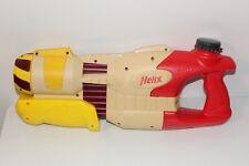 SUPER SOAKER HELIX 2003 HASBRO STOCK TOY WATER GUN