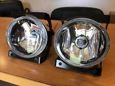 NEW NOS VX HSV CLUBSPORT GTS SENATOR OR XU6 FOG DRIVING LIGHTS GENUINE HOLDEN