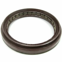 Genuine Arctic Cat Front/Rear Drive Gearcase Seal Prowler Alterra Mud Pro