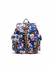 Herschel Dawson Small Backpack NWT