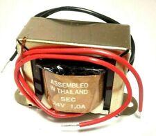 TANCOR P-8551 Control Transfomer
