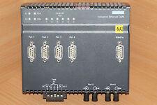SIEMENS INDUSTRIAL ETHERNET OSM 6gk1105-0aa00 6GK1 105-0aa00 v1.2