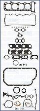 Engine Full Gasket Set-Full Set Ajusa 50084100