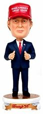 Donald Trump Limited Edition Bobblehead - Make America Great Again