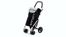 Carlett Shopping Trolley 460 Natural Elegance ..Best seller !