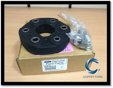 Genuine Ford Falcon BF/FG, Territory SZ Tailshaft Coupling/Damper. 5 & 6spd Auto