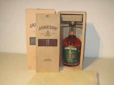 Jameson 18 Triple Distilled  Whisky Irish Whiskey 40% 70 cl