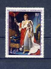 STAMP / TIMBRE NOUVELLE CALEDONIE POSTE AERIENNE N° 108 ** NAPOLEON 1°