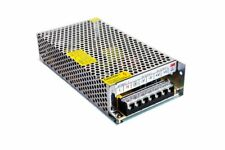 12V 12.5A Netzteil Transformator driver Adapter 5050 3528 RGB LED Streifen Licht