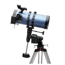Konus Spiegelteleskop Konusmotor-130 130/1000