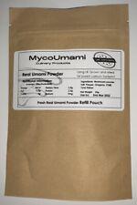 MycoUmami Real Umami Powder 25g Refill pouch