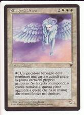 1x Petra Sphinx/Sfinge di Petra (Ital. Legends) RARE FBB italian