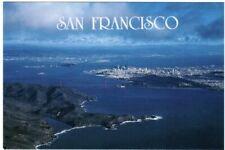 California Printed Collectable USA Postcards
