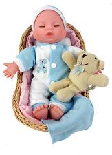 Puppe Spielpuppe