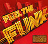 Various – Feel The Funk [New & Sealed] CD