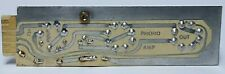 Vintage Phono Turntable Amp Input Board Card for Audio Preamplifier Transformers