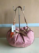 LOVCAT Paris Brand Shoulder Bag