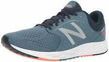 New Balance Zante V4 Fresh Foam MZANTPC4 Men's Running Sneakers 9.5 (New)