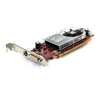 Dell ATI Radeon HD2400 XT 256MB ATI-102-B27602 DMS59 S-Video FH Video Card FM351
