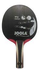 JOOLA Tischtennis-Komplettschläger