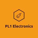 PL1 Electronics