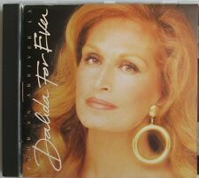 "DALIDA - CD ""POUR EN ARRIVER LA"" (DALIDA FOR EVER)"